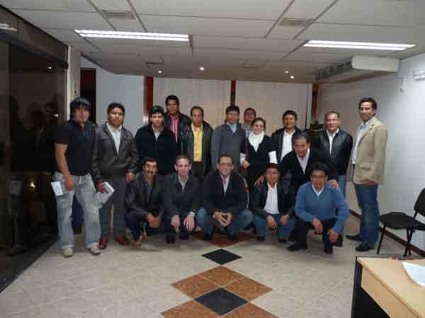 Llacuabamba-obtiene-certificación-de-operación-minera