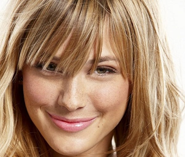 Cyzone brinda tips para conseguir un cabello saludable