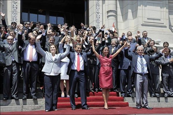 Fallo de La Haya