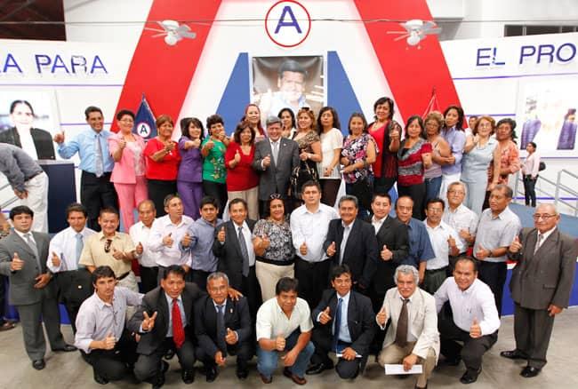 Presentaron-a-los-43-alcaldes-vecinales-de-APP-del-distrito-de-Trujillo