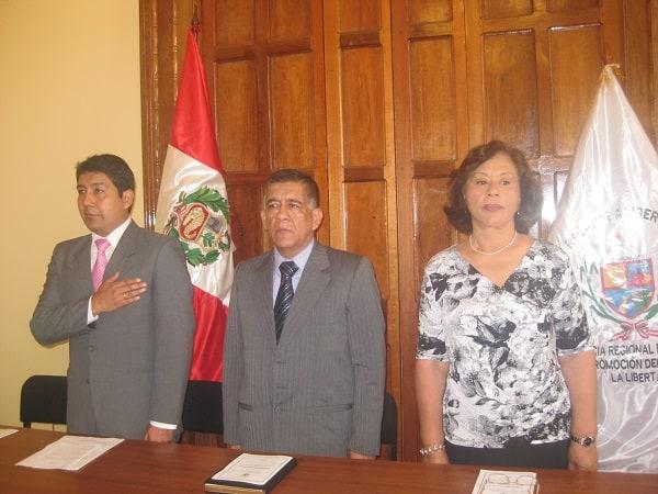 TRABAJADORES MINEROS DE MARSA SUSPENDE HUELGA LUEGO DE NEGOCIACION