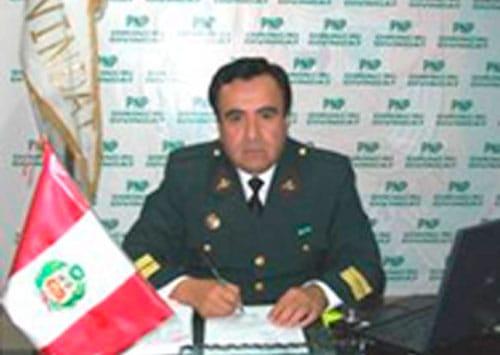 coronel-PNP-Oscar-Gonzáles-Rabanal