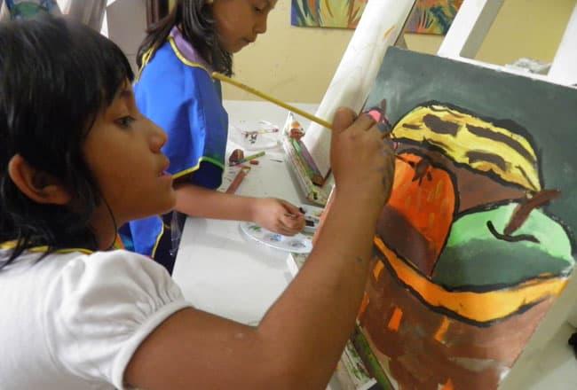 Arte-para-todos-Trujillo