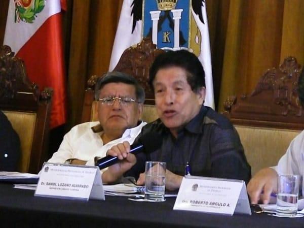 Escritor Saniel Lozano Alvarado sera distinguido por la MPT