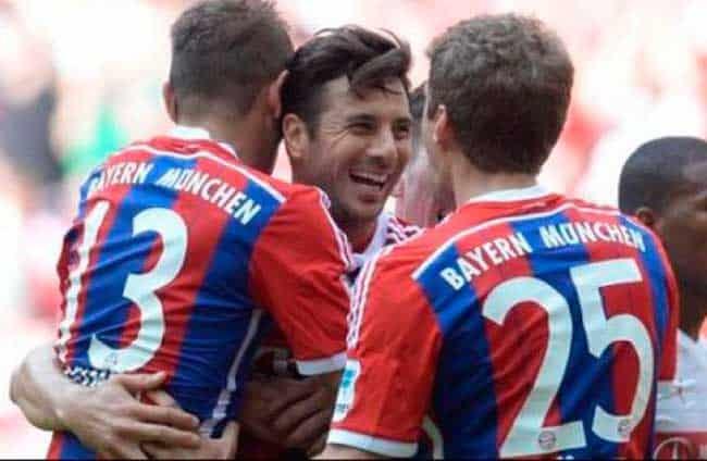 Claudio-Pizarro-le-dio-el-triunfo-al-Bayern-Munich