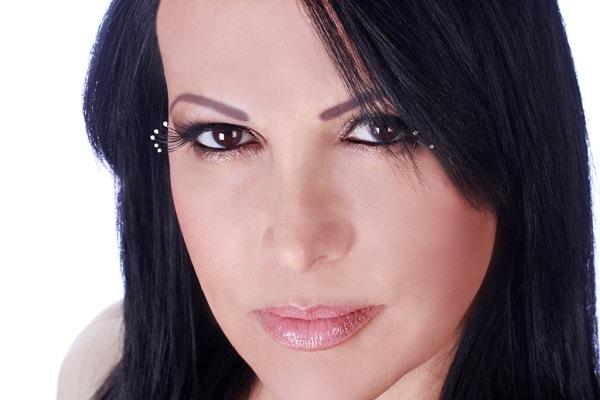 Fabiola de la Cuba con show internacional Río de Vino todos los jueves de mayo