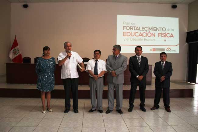 Fortalecimiento-Educacion-Fisica-Trujillo