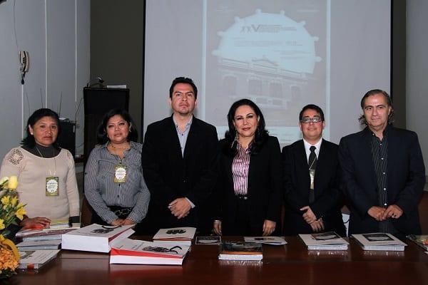 III Encuentro Nacional de Centros Históricos del Perú se realizará en Trujillo