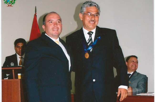 Jorge-Morales