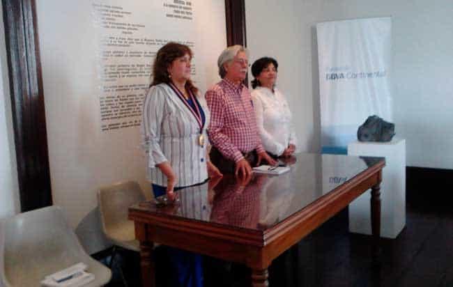 Municipalidad-distinguió-a-escritores-y-artistas-internacionales