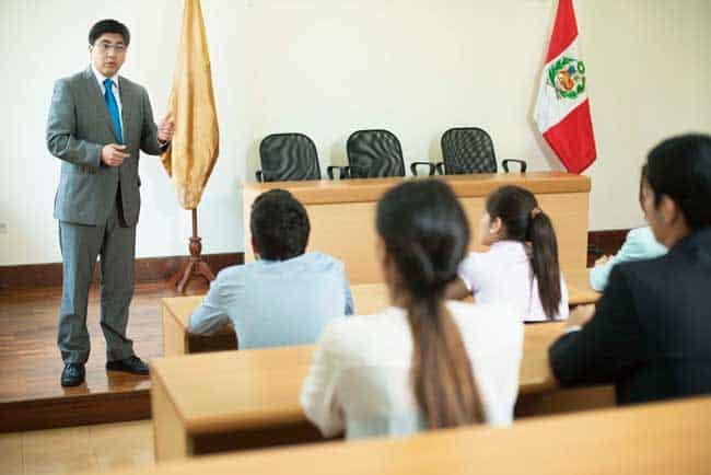 Semana-Jurídica-en-UPN