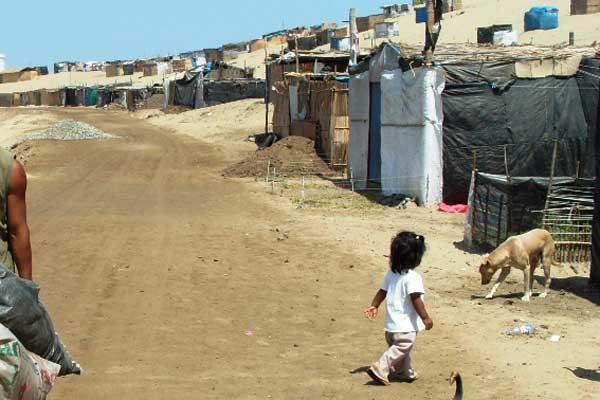 casos-de-abuso-sexual-a-niños-en-distritos-de-Trujillo
