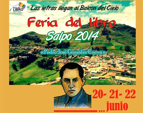 Feria-Libro-Salpo-2014