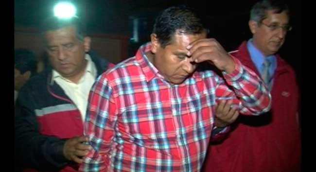 Mercedes-Castro-Arteaga-alcalde-de-Julcan-detenido