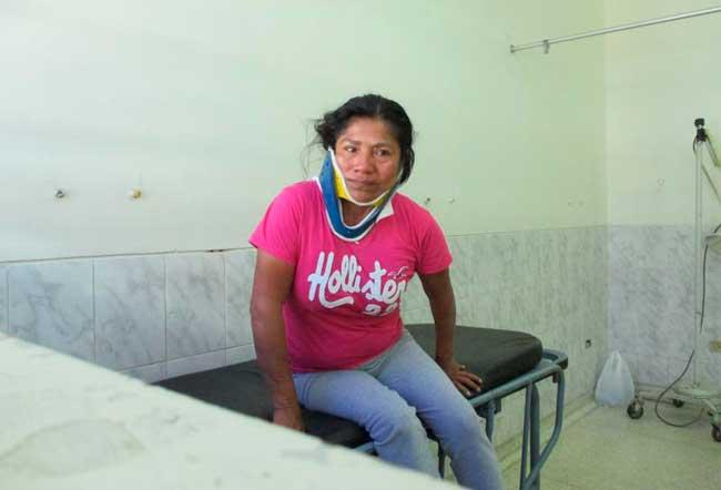 Ambulante-es-agredida-por-serenos-de-la-Municipalidad-de-Trujillo