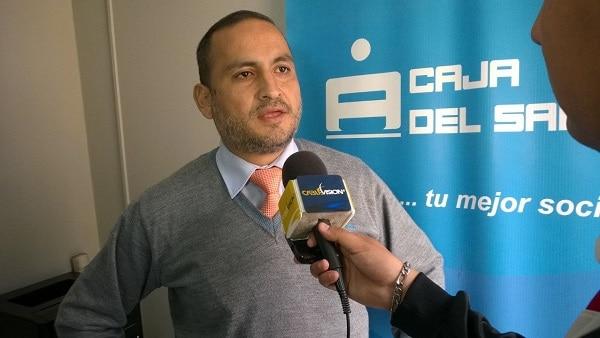 CAJA DEL SANTA DA A CONOCER PROMOCIONES EN FIESTAS PATRIAS
