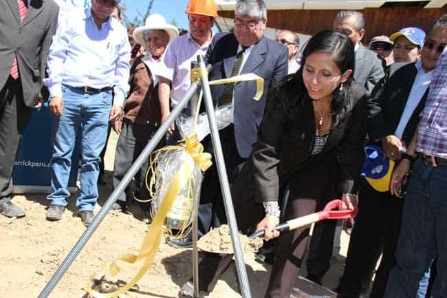 Empezó-construcción-del-nuevo-hospital-de-Santiago-de-Chuco