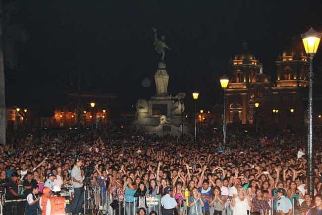 Este-domingo-es-la-verbena-por-Fiestas-Patrias-en-la-Plaza-de-Armas-de-Trujillo