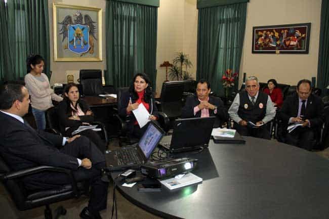 Estudio-de-IBM-destaca-oportunidades-de-desarrollo-de-Trujillo