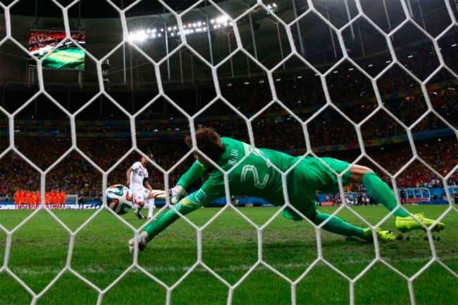 Holanda-venció--4-3-a-Costa-Rica-en-penales-y-clasifica-a-semifinales