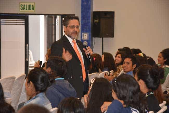 III-Seminario-Internacional-de-Psicología-Organizacional-UCV-Trujillo