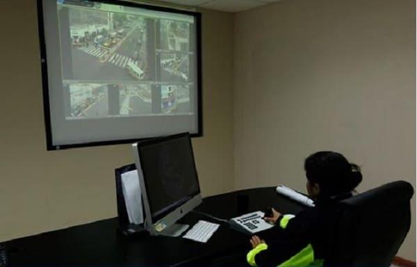 Instalarán 55 cámaras de seguridad en La Esperanza