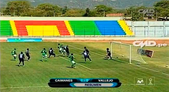 Los-Caimanes-vencieron-1-0-a-Vallejo