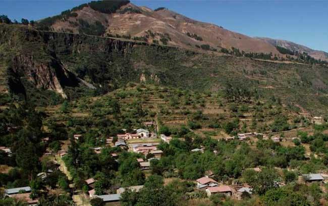 Mollabamba-Santiago-de-Chuco-La-Libertad