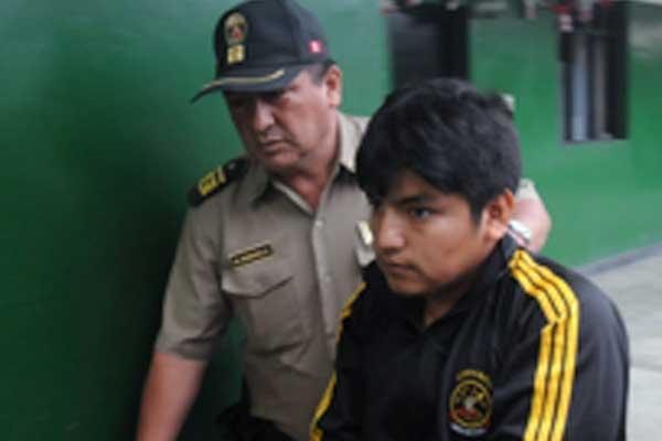 Taxista-violó-a-sobrinito-de-6-años-con-retardo-mental--en-Urb.-La-Rinconada