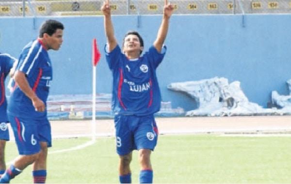 UPAO superó 2 a 1 al Sport Vallejo por el cuadrangular Provincial fecha 2