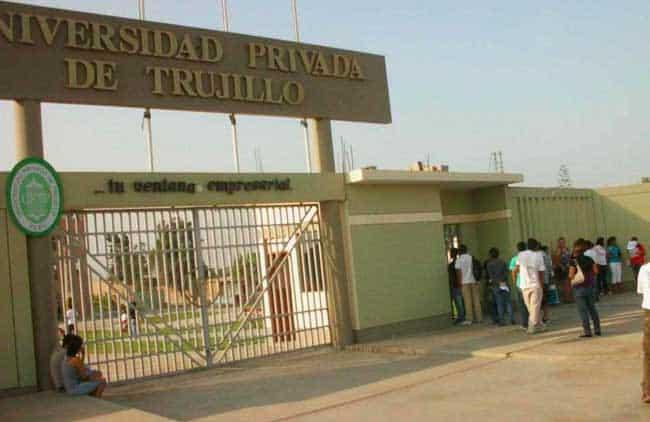 Universidad-Privada-de-Trujillo