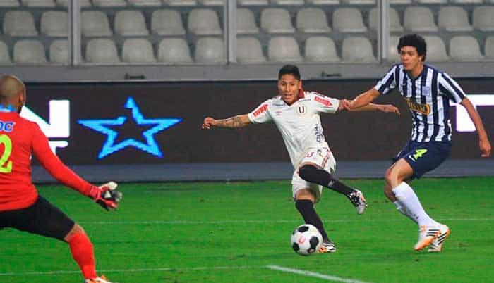 Universitario-gano-1-0-Alianza-Lima