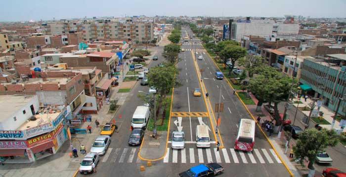 areas-verde-avenia-mansiche-Trujillo