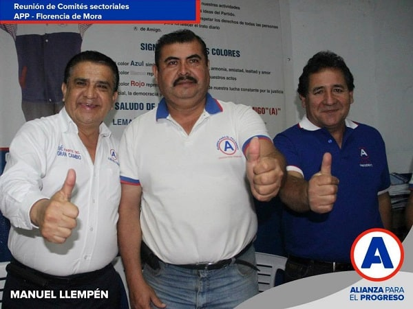 llempen 2