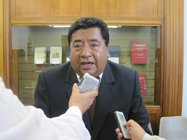 El Colegio de Periodistas del Perú actualiza y moderniza su Estatuto