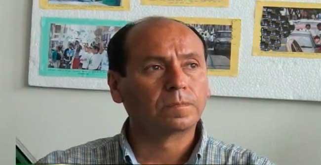 Ismael-Iglesias-vocero