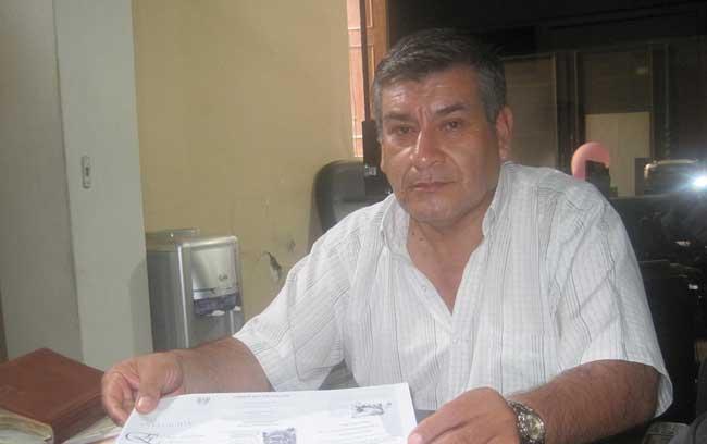 Jorge-Luis-Rodríguez-Espinola