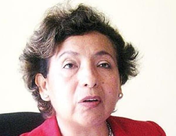 Nuevas elecciones municipales habrán en Pacasmayo