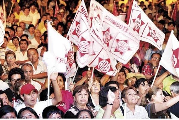 PAP pierde hegemonía política en Ascope