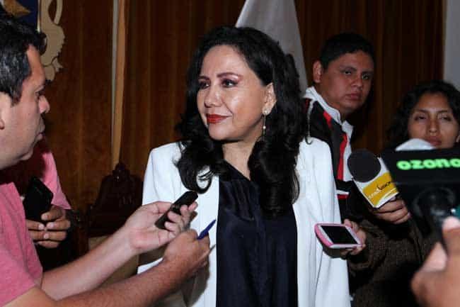 alcaldesa-Gloria-Montenegro