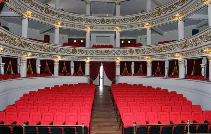 obra-en-Teatro-Municipal