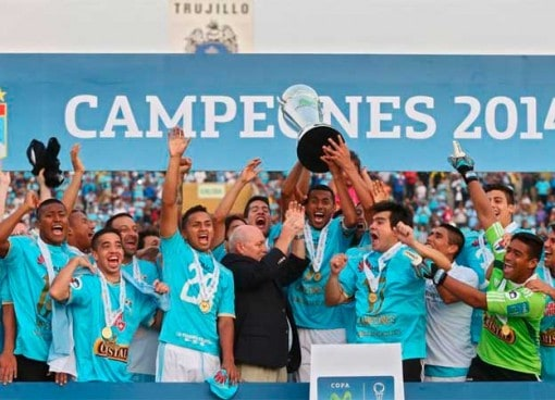 sporting-cristal-campeon-2014