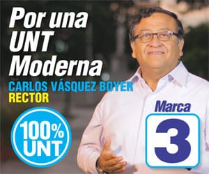 Vasquez Boyer