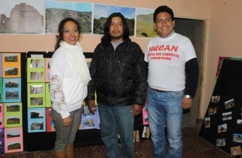 Gerencia de la Producción llevará exposición fotográfica de Julcán al Congreso de la República1
