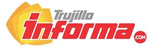 Noticias de Trujillo, La Libertad, Perú | TRUJILLO INFORMA